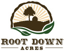 Root Down Acres